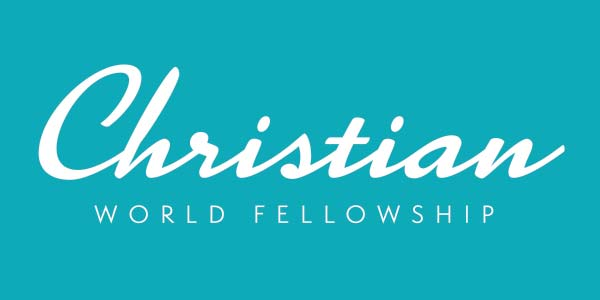 Christian World Fellowship Salem Oregon