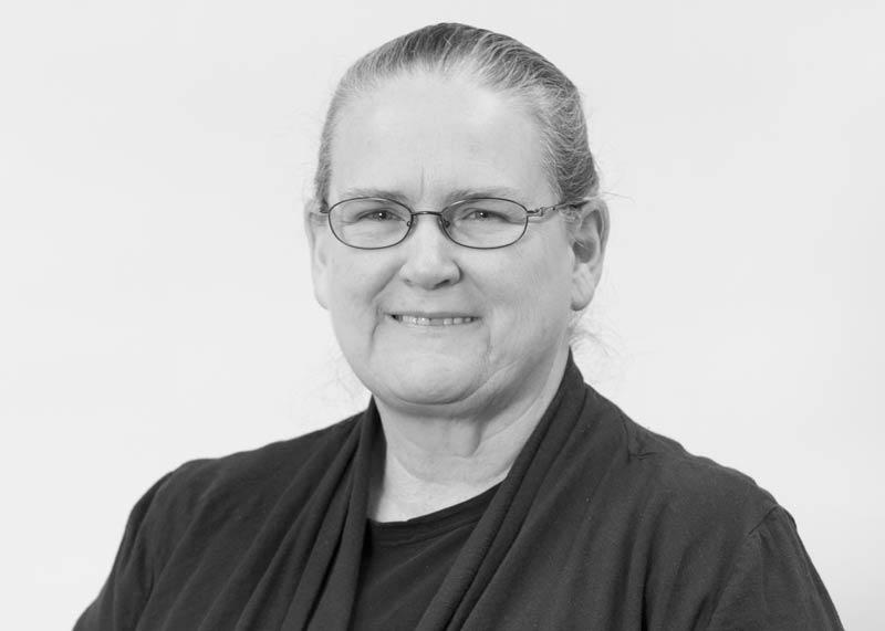 Denise Wiggins