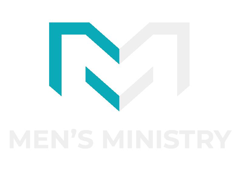 mens-ministry-logo-01